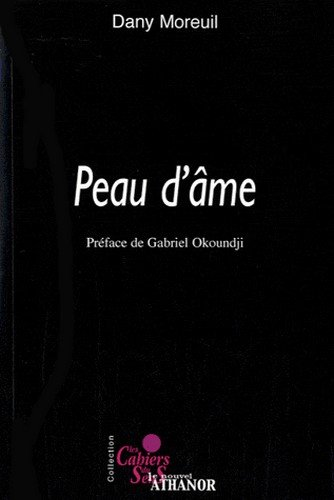 peau-d-ame-moreuil-s