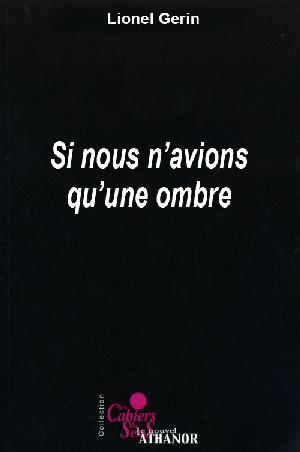 si-nous-n-avions-ombre-gerin-couv-s