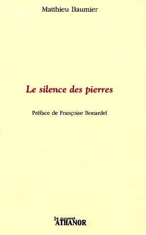 silence-pierres-baumier-1dc