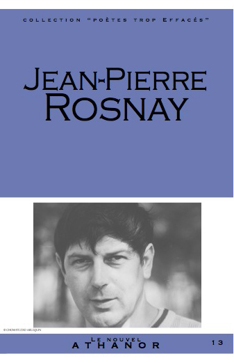jean-pierre-rosnay-9782356230669