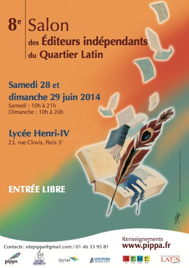 8e-salon-editeurs-independants-2014